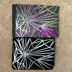 BRAND NEW Urban Decay Vice 4 Eyeshadow Pallet  💗